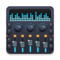 Equalizer Music Player icon