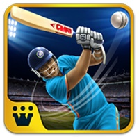 Power Cricket T20 android app icon