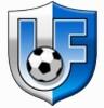 Baixar United Football Windows