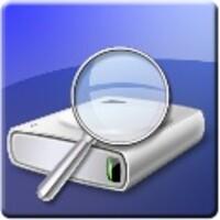CrystalDiskInfo Portable icon