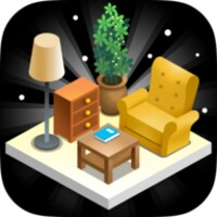 My Room Design Home Decorating android app icon