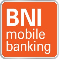 Bni Mobile Banking 3 0 15 For Android Download