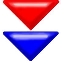 XRecode II icon