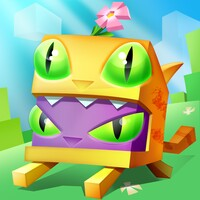 Rooms Of Doom android app icon