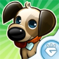 Tap Pet Hotel android app icon