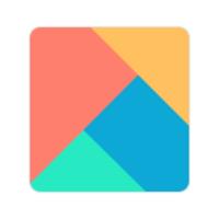 Xiaomi Themes icon