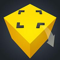 Swiperoo android app icon