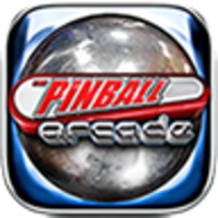 Pinball Arcade Free android app icon