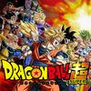 Scarica Dragon Ball Super Anime Videos Free Windows