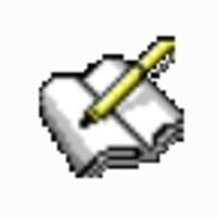 Book Writer icon