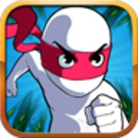 Ninja Joe android app icon