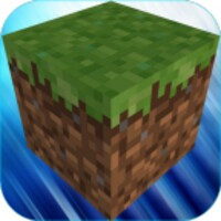 Cheats for Minecraft android app icon