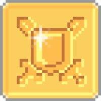 Dice Heroes android app icon