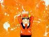 Scarica Naruto Logon Screen Windows