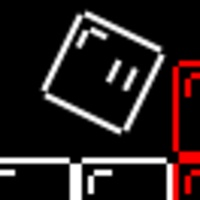 Zrist android app icon