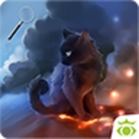 Find the Cat android app icon