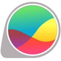 GlassWire icon