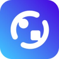 ToTok - Free HD Video Calls & Voice Chats icon