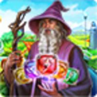 Dark Ages Saga android app icon
