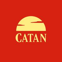 CATAN: World Explorers icon