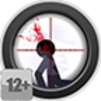 Clear Vision (12 ) android app icon