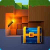 Epic Mine android app icon
