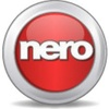 Baixar Nero Platinum Suite Windows