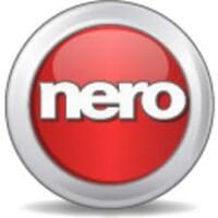 Nero Platinum Suite icon