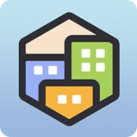Pocket City Free icon