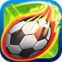 Head Soccer android app icon