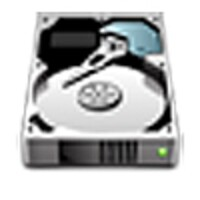 HDDExpert icon