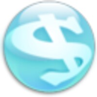 Express Invoice Free Invoicing software icon
