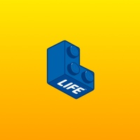 LEGO Life icon