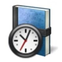 Desktop Reminder icon