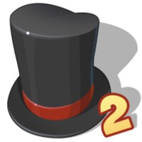 Thief Lupin 2 android app icon
