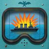 You Sunk android app icon