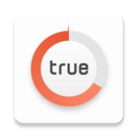 True Balance icon