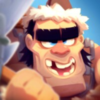 Fortress of Champions android app icon