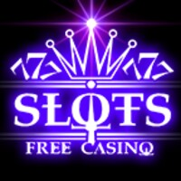 Classic Wild Slots android app icon