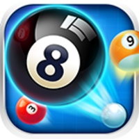Pool Billiards android app icon