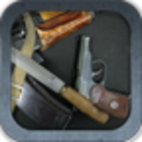 Army Guns android app icon