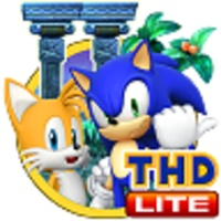 Sonic4 epII android app icon