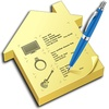 डाउनलोड Home Inventory Mac