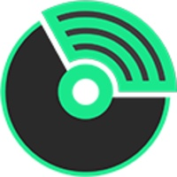 TunesKit Spotify Music Converter icon