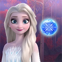Frozen Free Fall 10 6 0 For Android Download