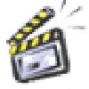 Baixar Youtube Driver Windows