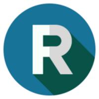 RooBot Money icon