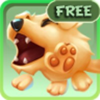 Agent C Free android app icon