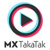 Download MX TakaTak Android