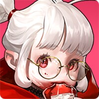 Dark Lord! Go To Work! android app icon